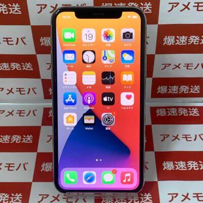 iPhone11 Pro Apple版SIMフリー 512GB NWCE2J/A A2215