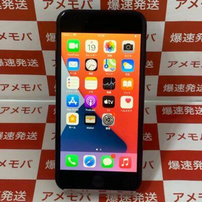 iPhoneSE 第2世代 SoftBank版SIMフリー 128GB NXD02J/A A2296