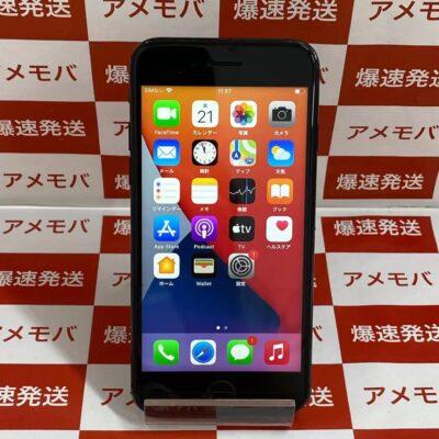 iPhone7 SoftBank版SIMフリー 128GB MNCP2J/A A1779