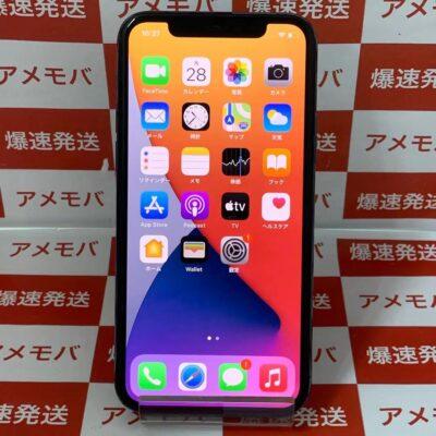 iPhone11 Pro au版SIMフリー 256GB MWCC2J/A A2215 訳あり大特価