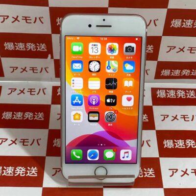 iPhone7 docomo版SIMフリー 128GB MNCN2J/A A1779