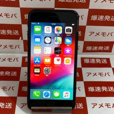iPhone7 SoftBank版SIMフリー 32GB MNCE2J/A A1779