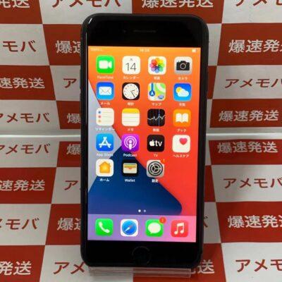 iPhone8 SoftBank版SIMフリー 256GB MQ842J/A A1906 美品