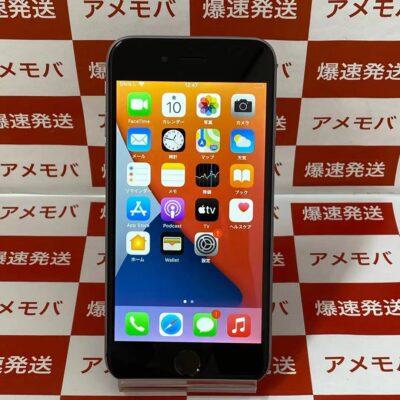 iPhone6s au版SIMフリー 128GB MKQT2J/A A1688