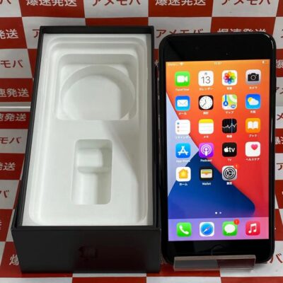 iPhone7 Plus au 128GB NN6K2J/A A1785