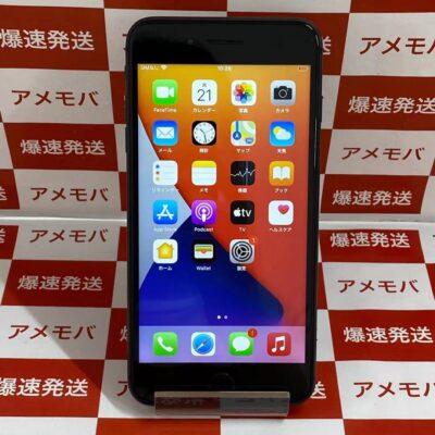 iPhone8 Plus SoftBank版SIMフリー 64GB NQ9K2J/A A1898