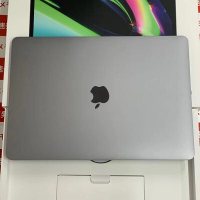 MacBook Pro 13インチ M1 2020 1TB 16GB Z11C000JH A2338