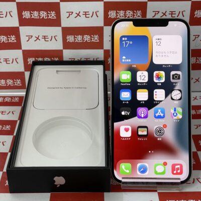 iPhone12 Pro Max Apple版SIMフリー 128GB MGCV3J/A A2410 美品