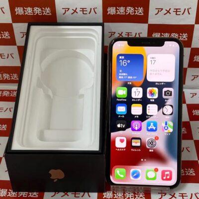 iPhone11 Pro Apple版SIMフリー 256GB MWC92J/A A2215