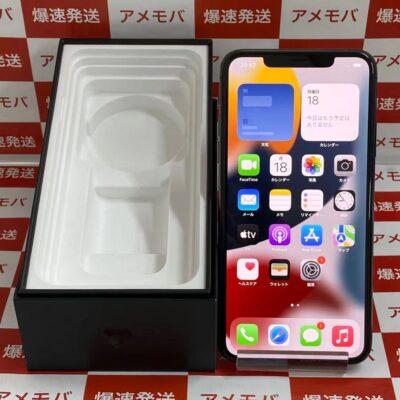 iPhone11 Pro Max Apple版SIMフリー 64GB MWHD2J/A A2218
