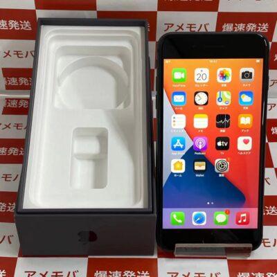 iPhone8 Plus Apple版SIMフリー 256GB MQ9N2J/A A1898