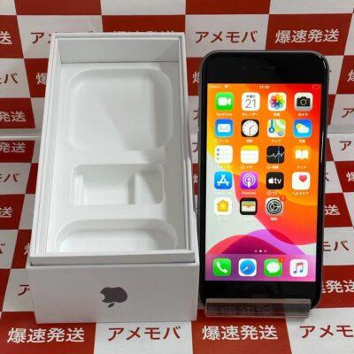iPhone6s au版SIMフリー 32GB MN0W2J/A A1688
