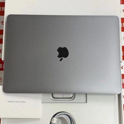 MacBook Air M1 2020 256GB 8GB MGN63J/A A2337
