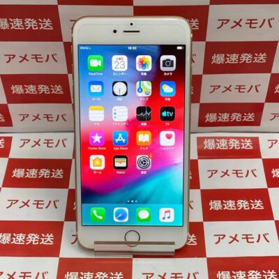 iPhone6 Plus au 16GB MGAA2J/A A1524