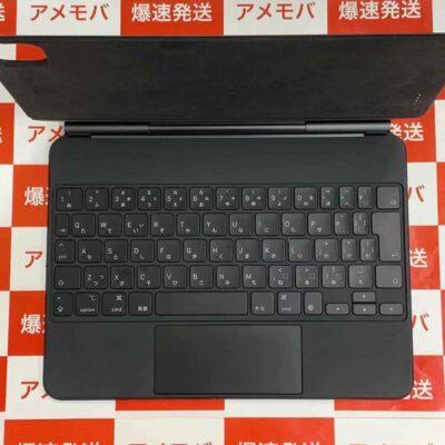 iPad 11インチ用 Magic Keyboard  MXQT2J/A A2261日本語