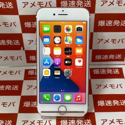 iPhone7 Y!mobile版SIMフリー 32GB MNCJ2J/A A1779 極美品