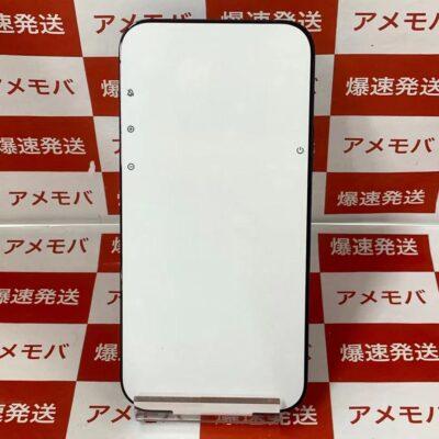 iPhone12 Pro au版SIMフリー 256GB NGDM3J/A A2406