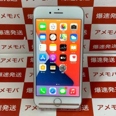 iPhone8 Apple版SIMフリー 64GB MQ792J/A A1906 極美品