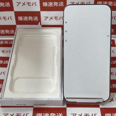 iPhone12 Pro Apple版SIMフリー 128GB NGM53J/A A2406