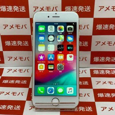 iPhone6 docomo 16GB MG492J/A A1586 美品