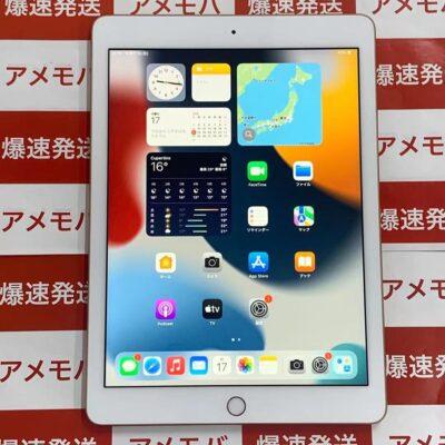 iPad 第6世代 Wi-Fiモデル 32GB MRJN2J/A A1893