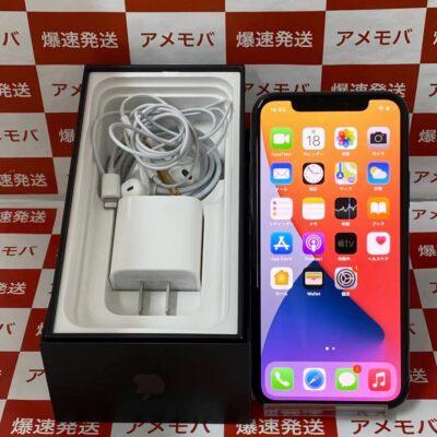 iPhone11 Pro Apple版SIMフリー 512GB MWCG2J/A A2215