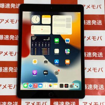 iPad 第7世代 Wi-Fiモデル 128GB MW772J/A A2197