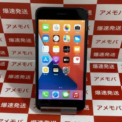 iPhone8 Plus au版SIMフリー 64GB MQ9K2J/A A1898 訳あり大特価