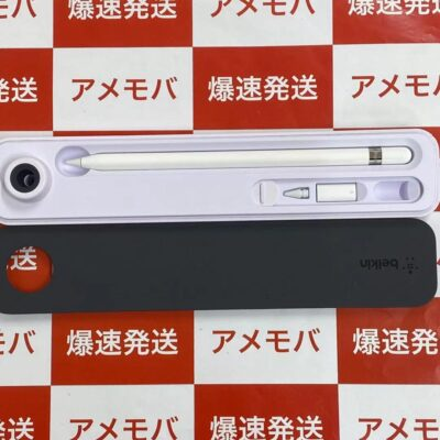 Apple Pencil 第1世代 MK0C2J/A A1603 新品同様品