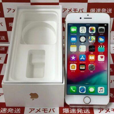 iPhone7 au版SIMフリー 32GB MNCG2J/A A1779 美品
