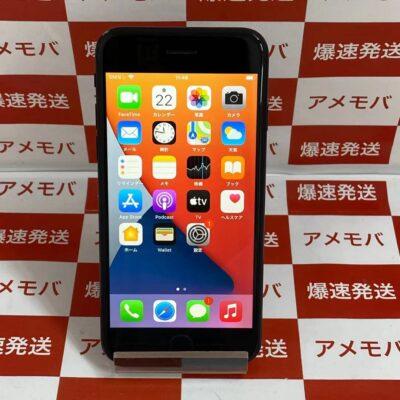 iPhoneSE 第2世代 SoftBank版SIMフリー 256GB MXVT2J/A A2296 訳あり大特価