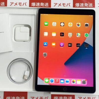 iPad Air 第3世代 Wi-Fiモデル 256GB MUUQ2J/A A2152