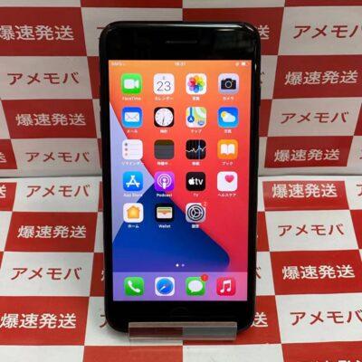 iPhone7 Plus docomo版SIMフリー 256GB MN6Q2J/A A1785