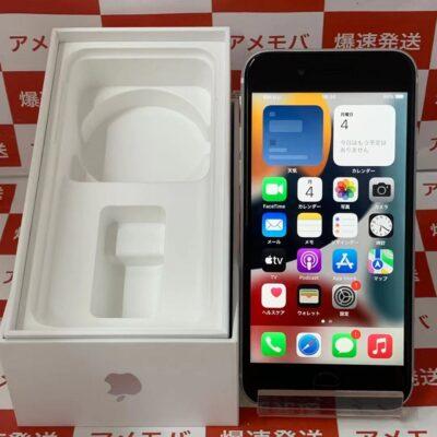 iPhoneSE 第2世代 Apple版SIMフリー 128GB MXD12J/A A2296 美品