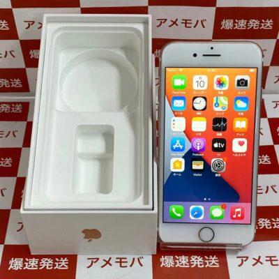 iPhone7 docomo版SIMフリー 32GB NNCJ2J/A A1779