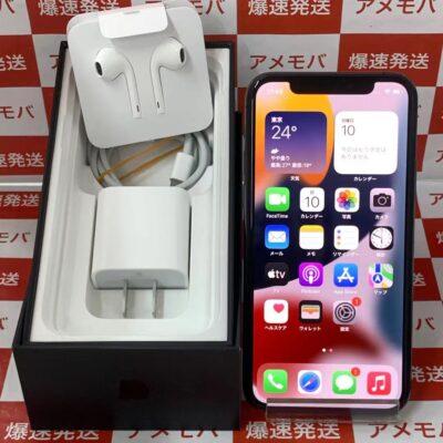 iPhone11 Pro au版SIMフリー 256GB MWC72J/A A2221