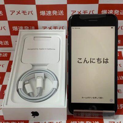 iPhoneSE 第2世代 SoftBank版SIMフリー 64GB MHGP3J/A A2296