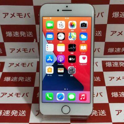 iPhone8 docomo版SIMフリー 64GB MQ7A2J/A A1906 訳あり大特価