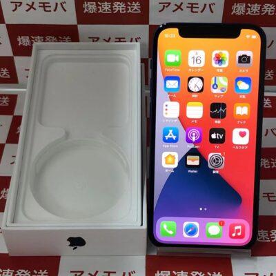 iPhone12 mini Y!mobile版SIMフリー 64GB MGAP3J/A A2398