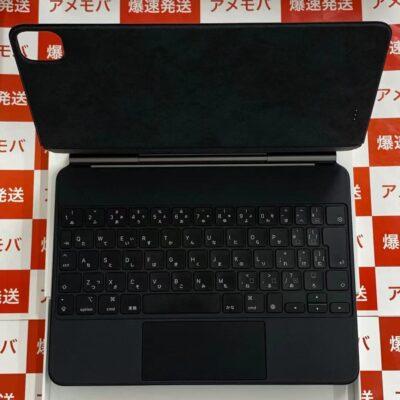 iPad Pro 11インチ用 Magic Keyboard  MXQT2J/A A2261 日本語