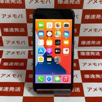 iPhone8 SoftBank版SIMフリー 64GB MQ782J/A A1906