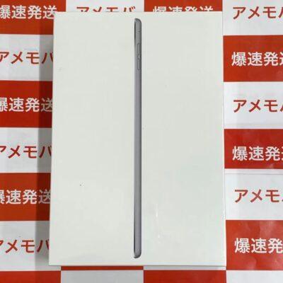 iPad mini 4 Wi-Fiモデル 64GB MK9G2J/A A1538
