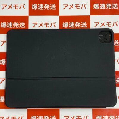 11インチiPad Pro(第2世代)用 Smart Keyboard Folio  MXNK2J/A A2038 日本語