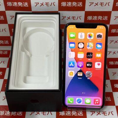 iPhone11 Pro 海外版SIMフリー 256GB MWC72TH/A A2215