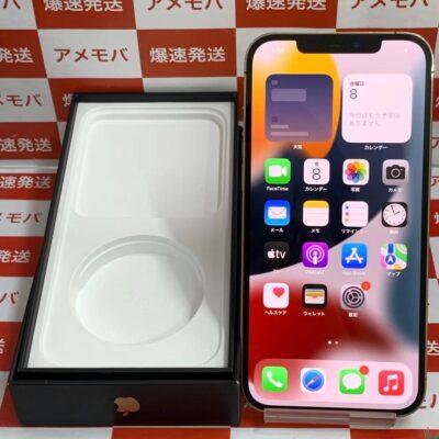 iPhone12 Pro Max docomo版SIMフリー 512GB MGD53J/A A2410