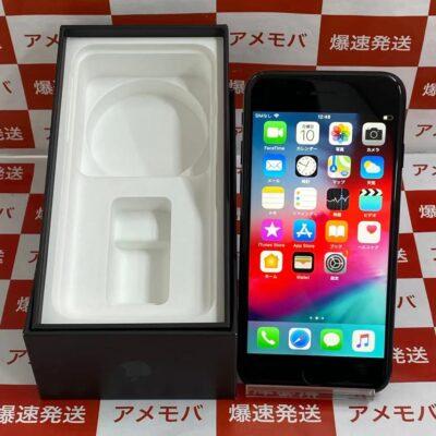 iPhone7 SoftBank版SIMフリー 128GB MNCP2J/A A1799