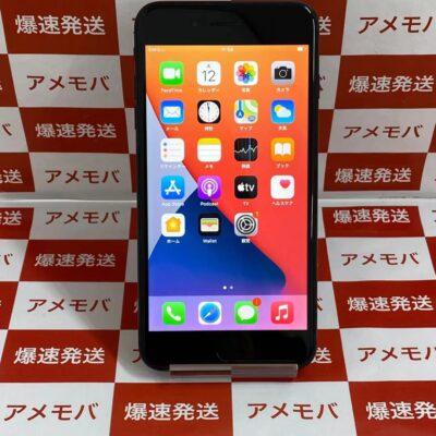 iPhone7 Plus SoftBank版SIMフリー 256GB MN6L2J/A A1785