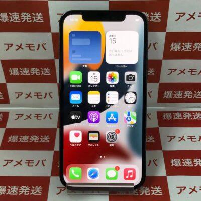 iPhone12 Pro au版SIMフリー 256GB MGMD3J/A A2406
