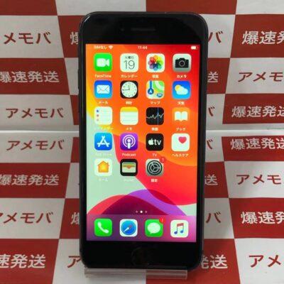 iPhone8 SoftBank版SIMフリー 64GB MQ782J/A A1906 訳あり大特価