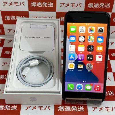 iPhoneSE 第2世代 Apple版SIMフリー 64GB MHGP3J/A A2296